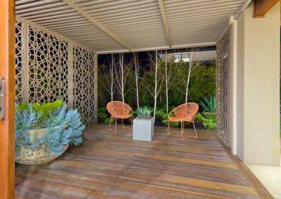 mantra_terrace